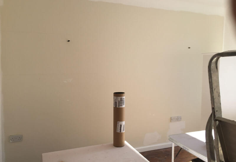 dandec_painting_decorating_residential_commercial_image_1