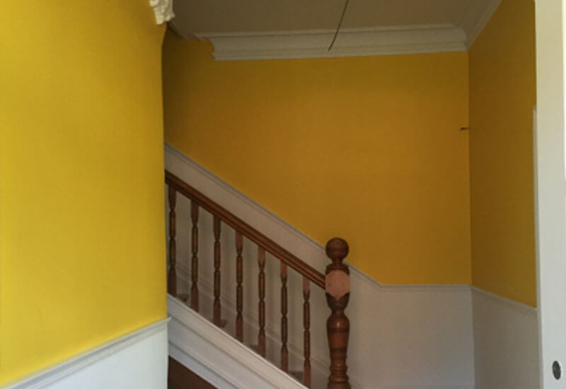 dandec_painting_decorating_residential_commercial_image_5