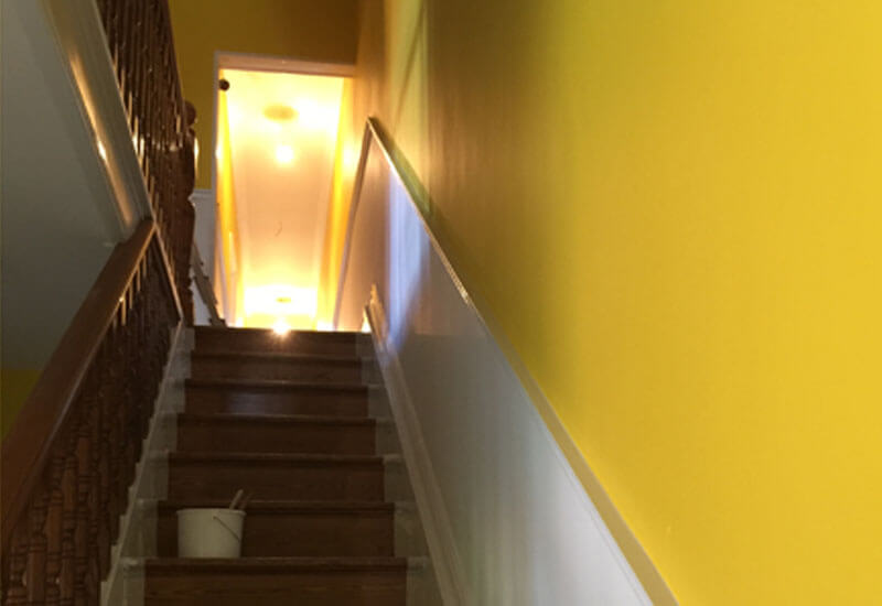 dandec_painting_decorating_residential_commercial_image_6