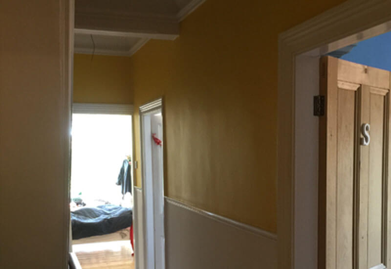 dandec_painting_decorating_residential_commercial_image_8